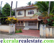 Attingal house for sale in trivandrum kerala properties