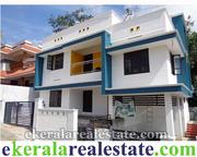 Thachottukavu House for sale in Trivandrum