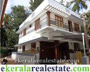 Sreekaryam House for sale in Cheruvakkal Sreekaryam Trivandrum