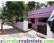 Kulathoor used House for sale in Technopark Trivandrum