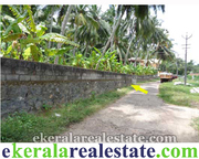 Balaramapuram Real estate land sale in trivandrum