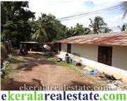 Sreekaryam Gandhipuram Trivandrum land for sale