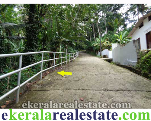 Kallayam real estate land for sale in trivandrum kerala for Land for sale in kerala