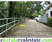 Kallayam Real Estate land for sale in Trivandrum