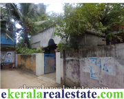 Trivandrum Kerala Real estate house sale Vallakadavu