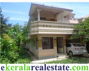 Neyyattinkara house sale Trivandrum properties