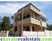 Karamana house sale trivandrum properties