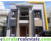 Poojappura house for rent in trivandrum