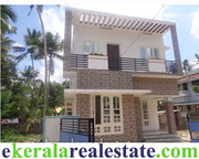 Trivandrum Karumam House for sale