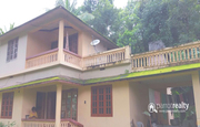 Independent house with 2.80acre for Sale in koyileri.