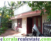 Kudappanakunnu house sale in Trivandrum