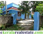 Kallambalam house sale in Trivandrum