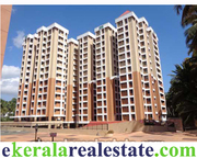 Sreekaryam apartment rent in Trivandrum