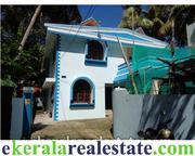 House for sale in Kumarapuram Trivandrum