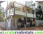 Thirumala Kundamankadavu house sale in Trivandrum