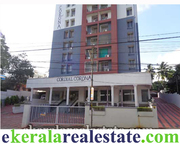 Nanthancode Trivandrum Flat for sale
