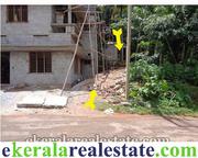 land for sale at Kuttiyani Vattappara trivandrum
