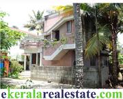 house for sale pettah trivandrum