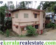 Neeramankara Karamana 3 BHK house for sale trivandrum
