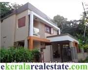 Karamana 4 BHK house for rent trivandrum
