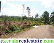 palode peringamala land sale in trivandrum