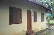 Independent house with 3 acre land for sale in mangodu near  Poothadi.
