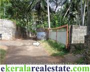 Infosys Technopark land property sale in Trivandrum