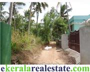 Sreekaryam Kariyam land property sale in Trivandrum