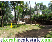 Residential Land at Pattakulam Kattakada Trivandrum