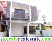 Peyad Pallimukku house for sale