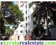 Furnished Apartment Sale Medical College Pattom Trivandrum