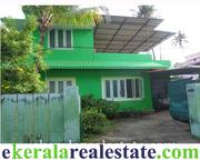 Mundakkal Kollam house sale in Kollam