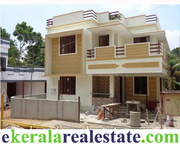 house sale at Kariavattom Pullanivila