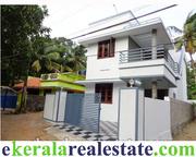 Nemom Pravachambalam house for sale