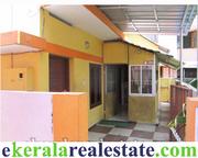 Vanchiyoor house sale in trivandrum