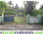 Choozhampala Ambalamukku land for sale trivandrum