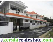 Ernakulam new villa sale at Aluva