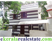 Karakulam Trivandrum house sale