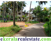 Kovalam Trivandrum land property sale