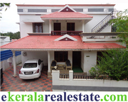 Trivandrum Anthiyoorkonam Malayinkeezhu house for sale