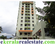 Sasthamangalam Trivandrum flat for rent
