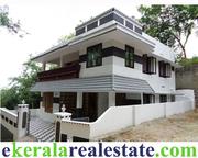 Thachottukavu Peyad Trivandrum house sale