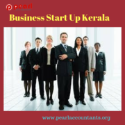 Business start up KERALA