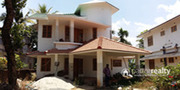 Beautifully designed two story house for sale near mananthavady