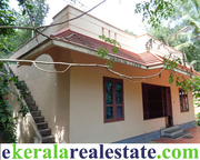 House sale at Amaravila Neyyattinkara