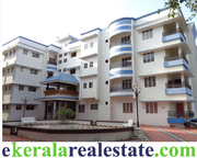 Balaramapuram Trivandrum flat for sale