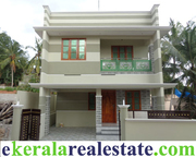 Kunnapuzha Thirumala House for sale