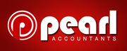 Pearl accountants