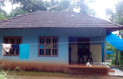 3 acre land with house for sale in Manalvayal.wayanad