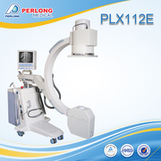 medical equipment x-ray PLX112E